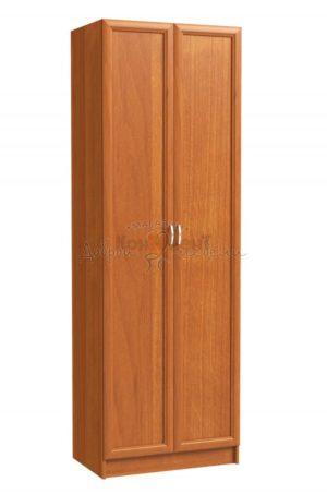 шкаф двухдверный распашной 2400