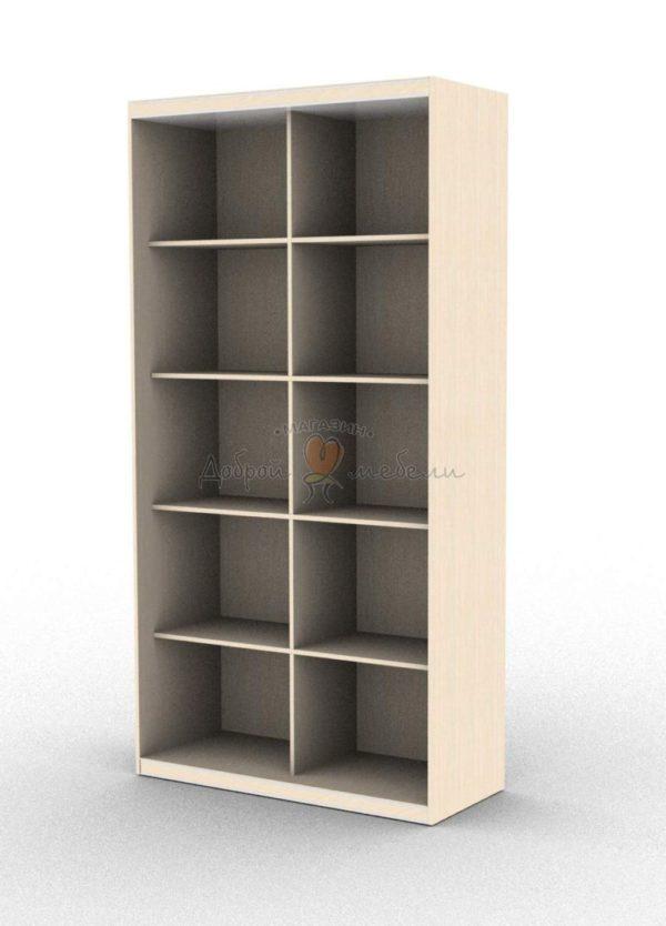 шкаф купе 2 внутри 4 вариант