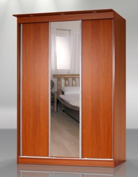 Шкафы-купе в спальню. шкаф купе в маленькую спальню купить в.