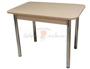 стол Былина бежевый