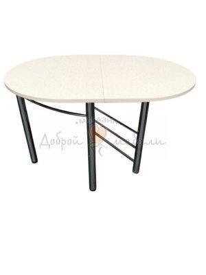 стол Опус 1