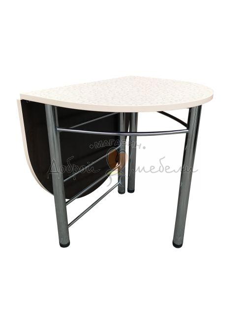 стол Опус 2