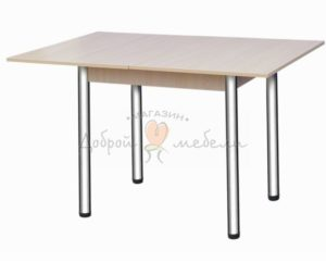 стол Пируэт