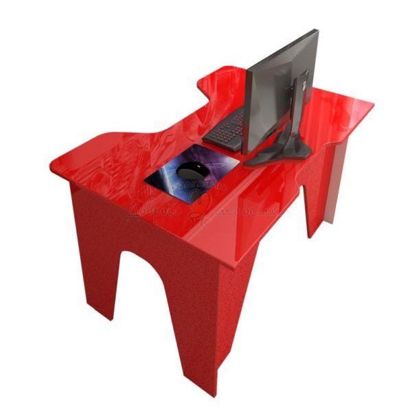 """Стол для геймера """"Мебелеф-1"""""""