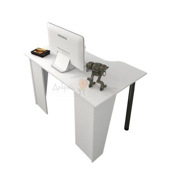 """Стол для геймера """"Мебелеф-19"""""""