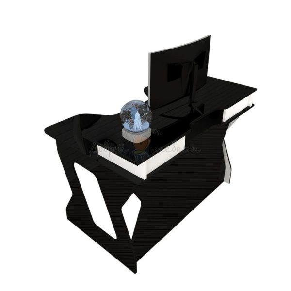 """Стол для геймера """"Мебелеф-8"""""""