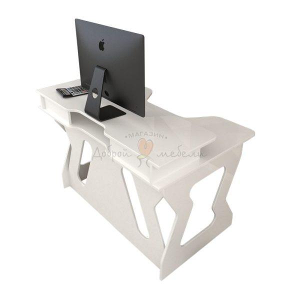 """Стол для геймера """"Мебелеф-9"""""""