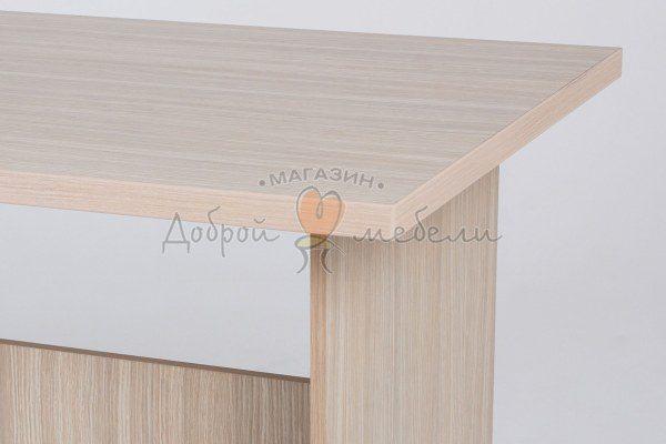 стол для кухни СТ 01