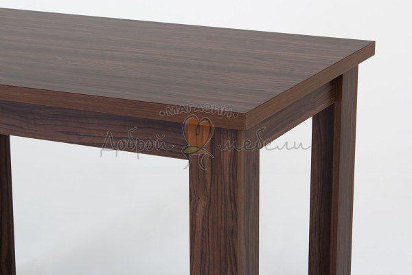 стол для кухни СТ 02