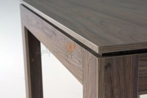 стол для кухни СТ 05