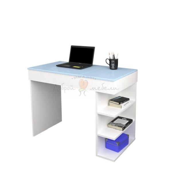 """Стол для ноутбука """"Мебелеф-11"""""""