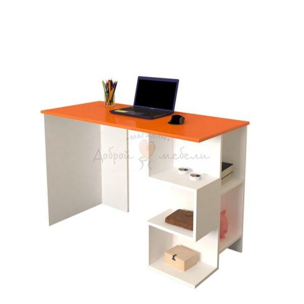 """Стол для ноутбука """"Мебелеф-13"""""""