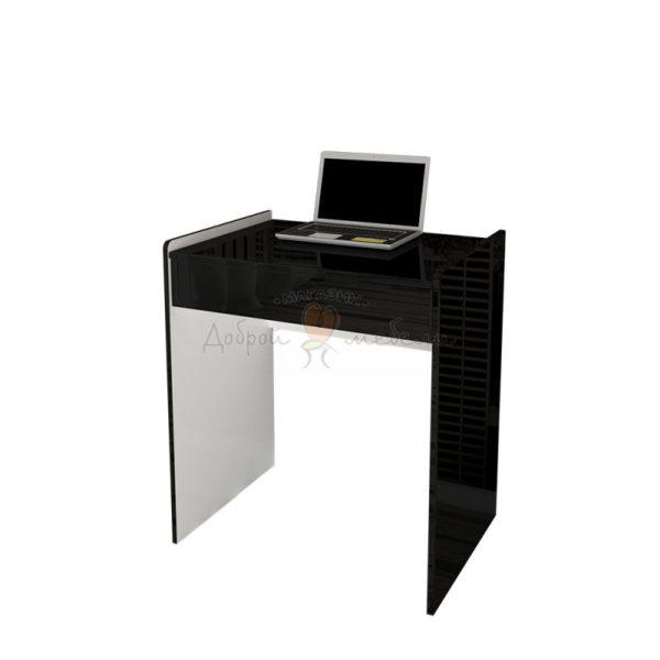 """Стол для ноутбука """"Мебелеф-16"""""""