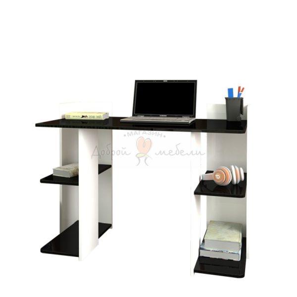 """Стол для ноутбука """"Мебелеф-2"""""""