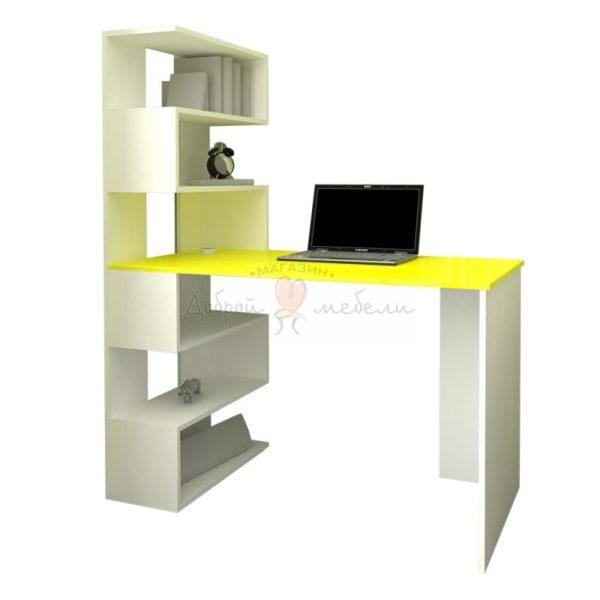 """Стол для ноутбука """"Мебелеф-3"""""""