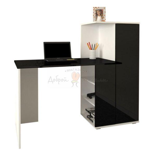"""Стол для ноутбука """"Мебелеф-4"""""""