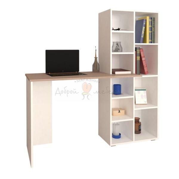 """Стол для ноутбука """"Мебелеф-5"""""""