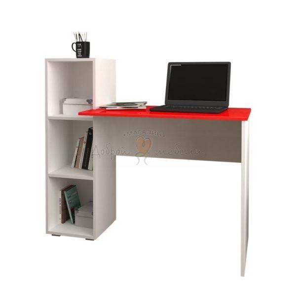 """Стол для ноутбука """"Мебелеф-6"""""""
