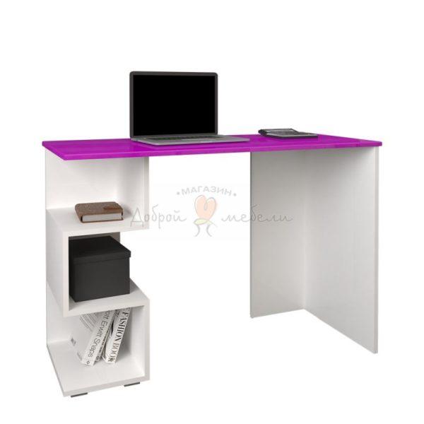 """Стол для ноутбука """"Мебелеф-7"""""""