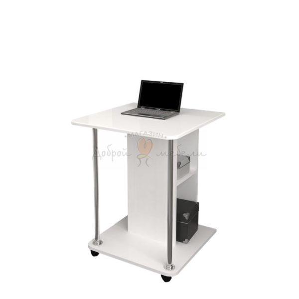 """Стол для ноутбука """"Мебелеф-9"""""""