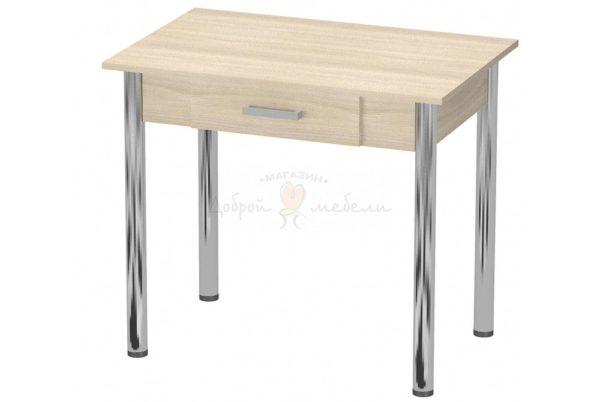 стол обеденный Шарм МДФ