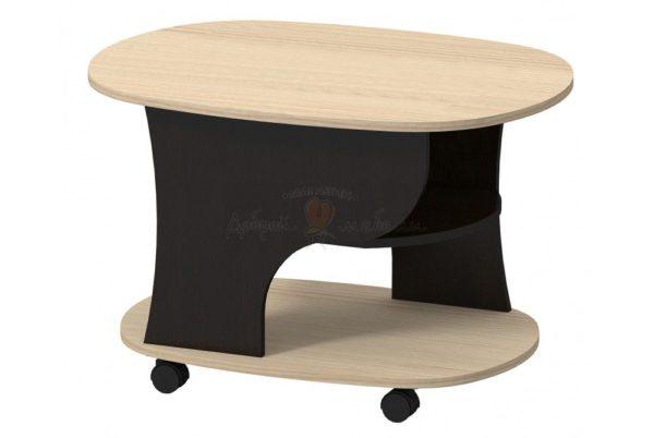 стол журнальный СЖ 1