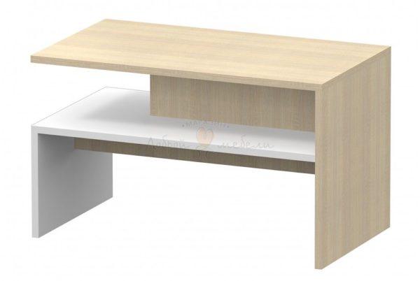 стол журнальный СЖ 3