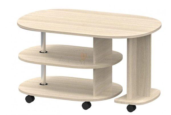 стол журнальный СЖ 4