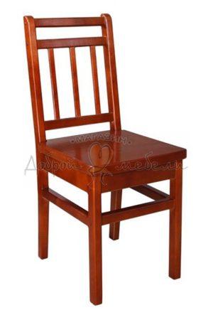 стул №2