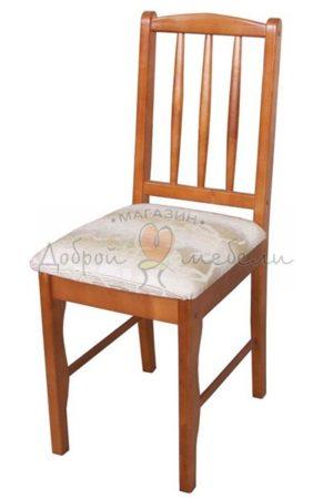 стул №6