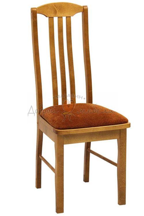 стул деревянный Элегия