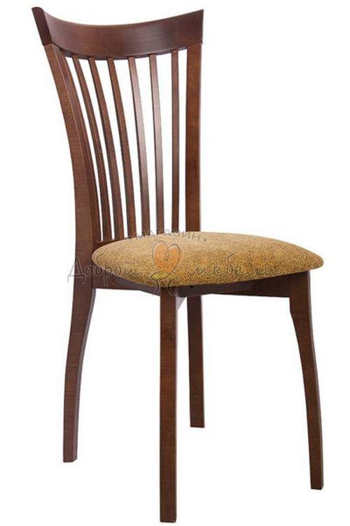 стул деревянный Миранда