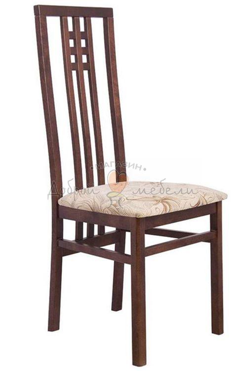 стул деревянный Сакура