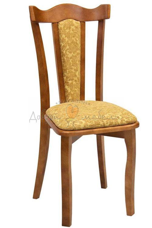 стул деревянный Версаль