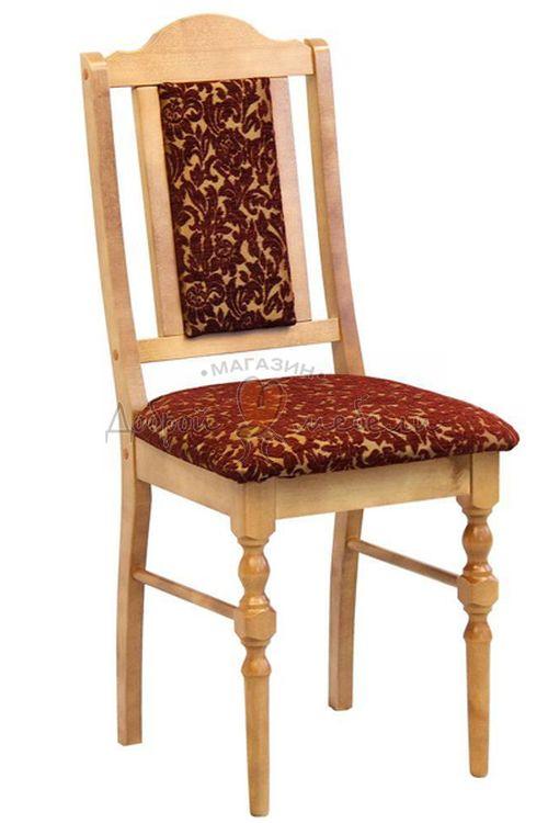 стул деревянный Владимир