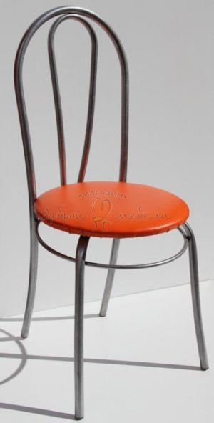 стул металлический боно 1