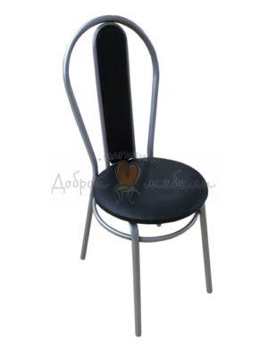 стул металлический дасти 1