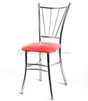 стул металлический гиацинт р