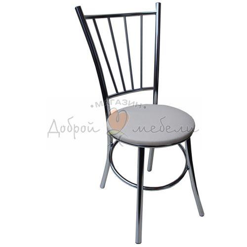 стул металлический гиацинт