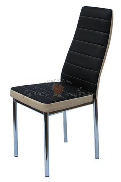 стул металлический кактус 1