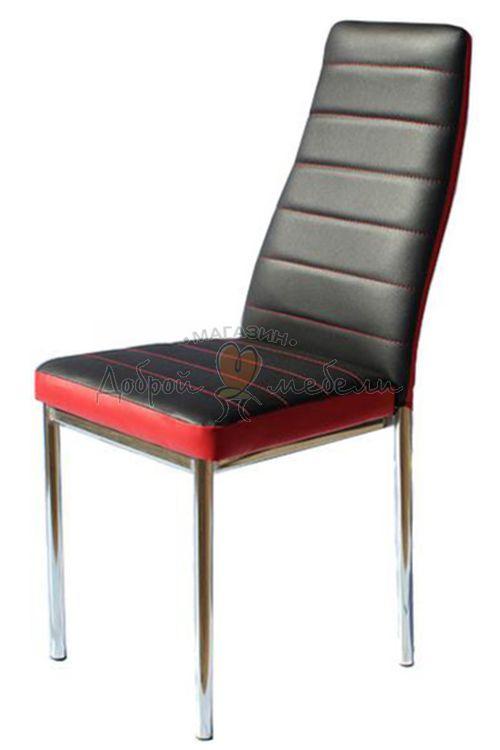 стул металлический кактус 2