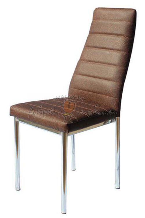 стул металлический кактус