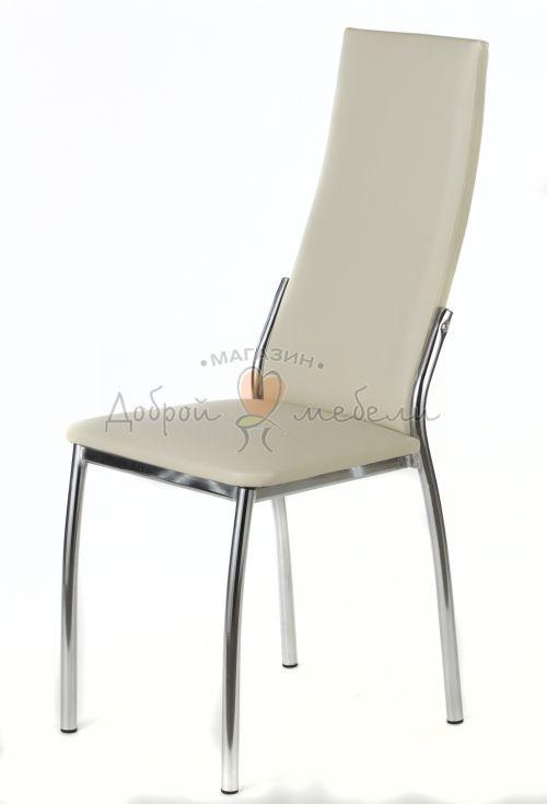 стул металлический нарцис