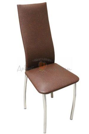 стул металлический пион