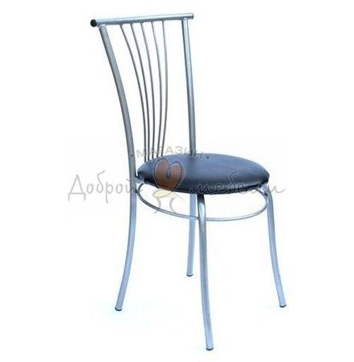 стул металлический радригес 2