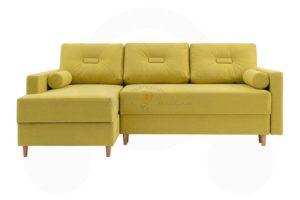 угловой диван Мюнхен 1