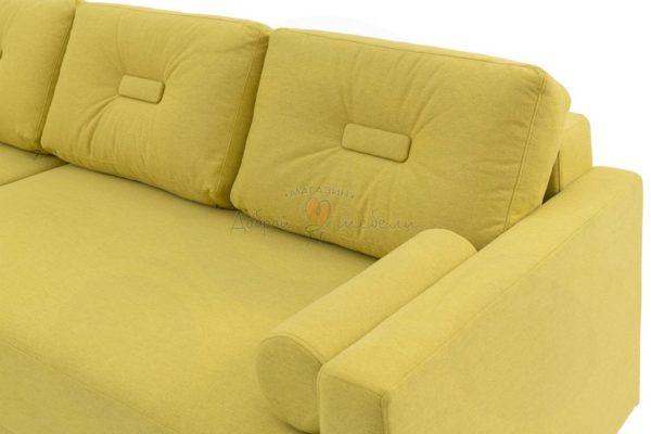 угловой диван Мюнхен 10
