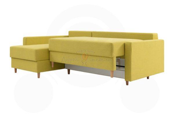 угловой диван Мюнхен 6