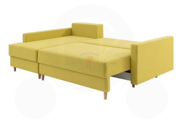угловой диван Мюнхен 7