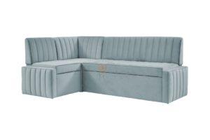 угловой диван Версаль   1